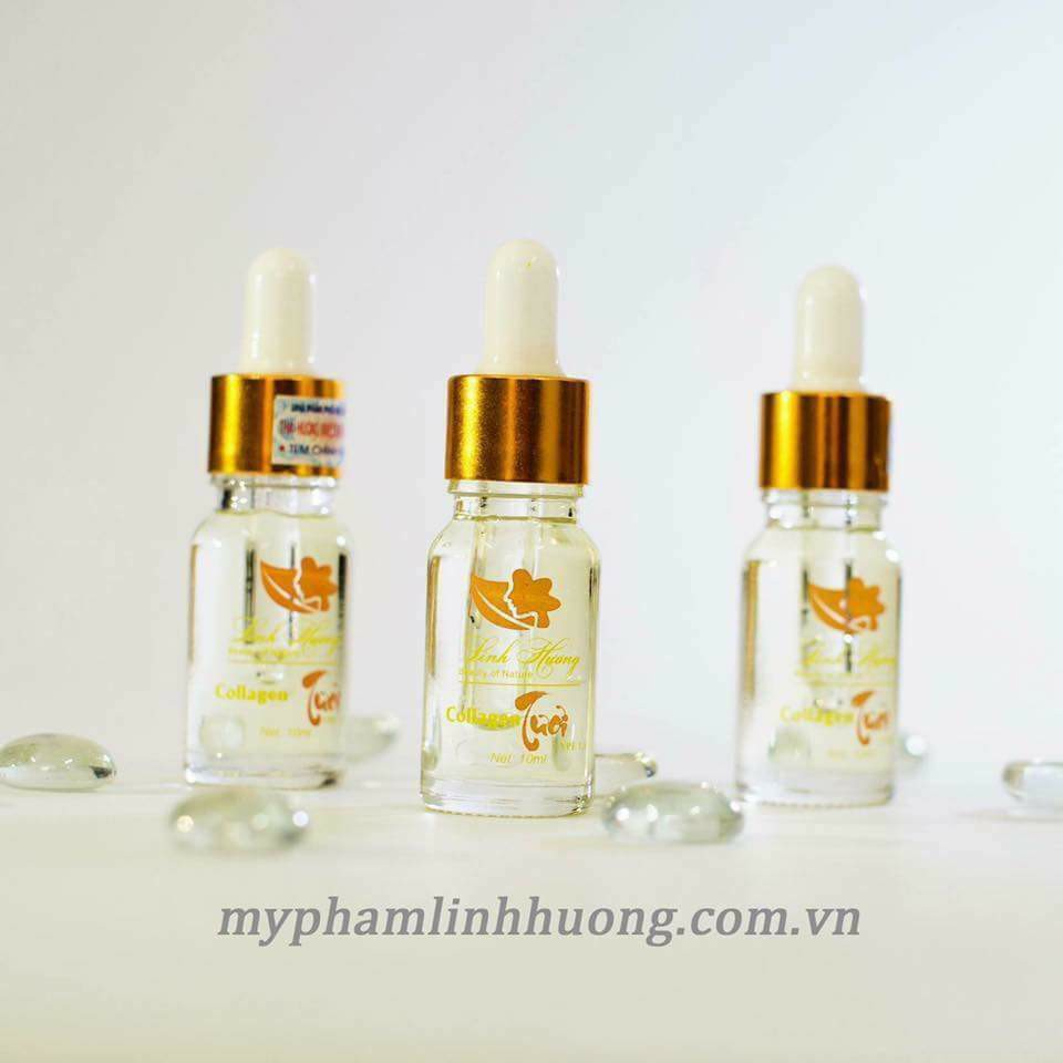 Tinh dầu trị thâm môi-a