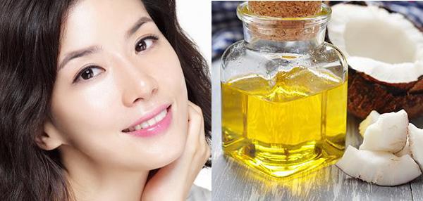 Khám phá các loại dầu trị thâm mụn hiệu quả 3