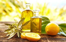 Cách sử dụng dầu ôliu trị thâm môi